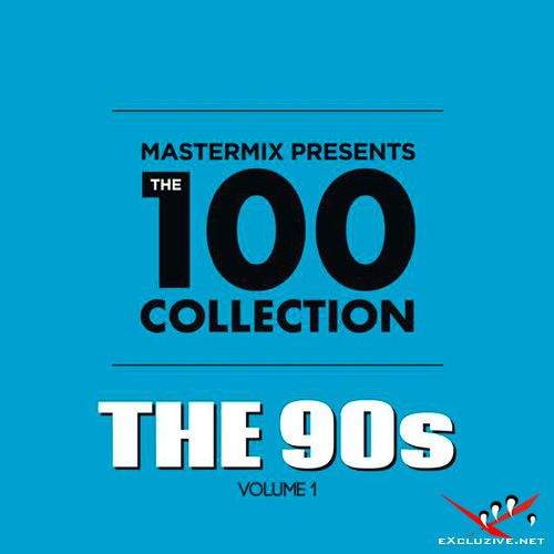 The 100 Collection: 90s Volume 1 Mastermix (2019)