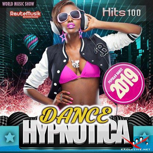 Dance Hypnotica (2019)