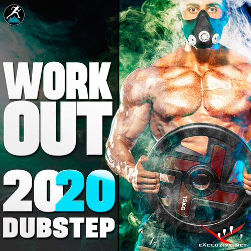 Workout Electronica - Workout 2020 EDM