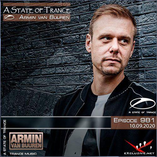 Re: Armin Van Buuren